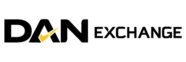 Dan Exchange Logo